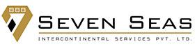 Seven Seas Intercontinental Services