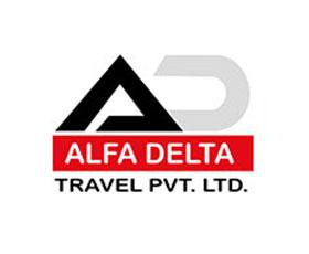 Alpha Delta Travels Pvt. Ltd.