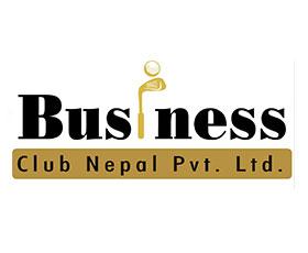 Business Club Nepal Pvt. Ltd.
